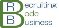 Bode Recruiting Business GmbH